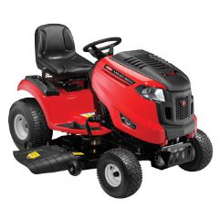 Rover Lawn King