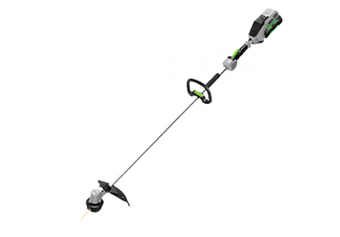 Ego Large Brushcutter (small)
