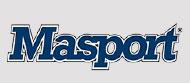 Imgsuppliermasport1