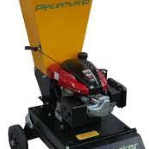 Cox Piecemaker (small)